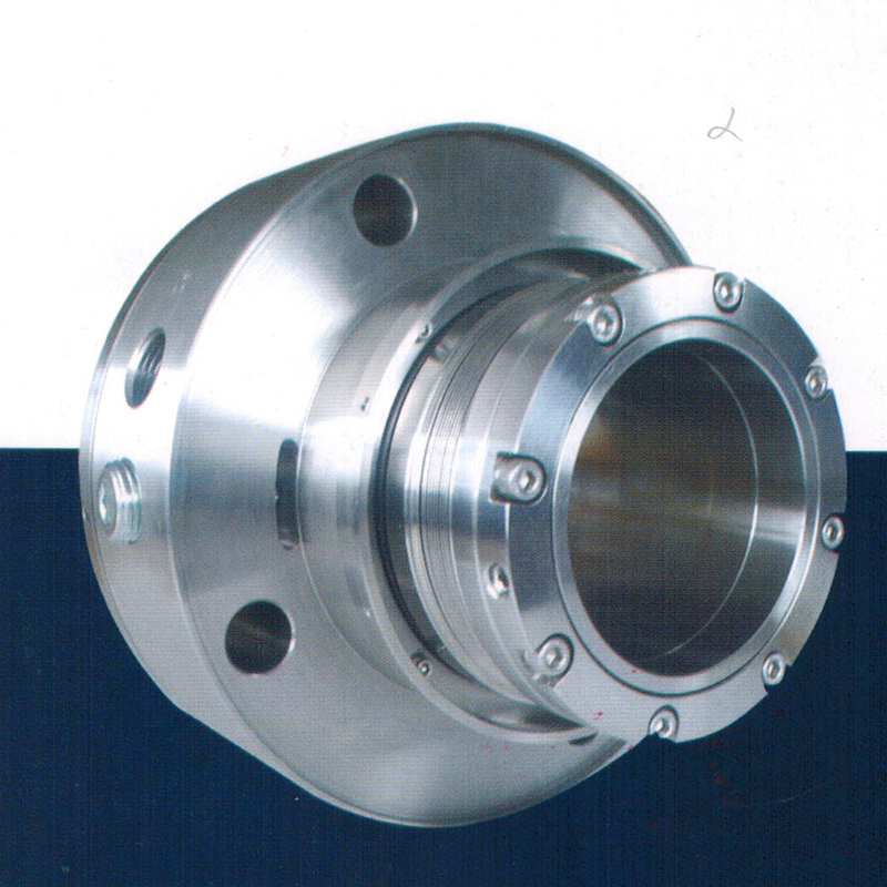 C65 - High Temperature Rotary Bellows Mechanical Seal